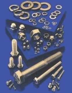 Allied Industrial Supplies